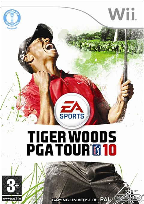 boxart_eur_tiger-woods-pga-tour-10